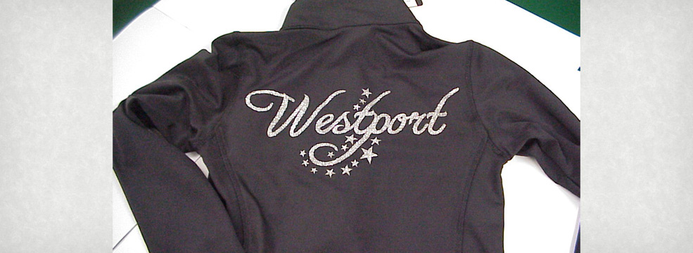 emb_westportJacket