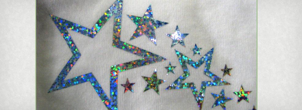 heat_sparkleStars