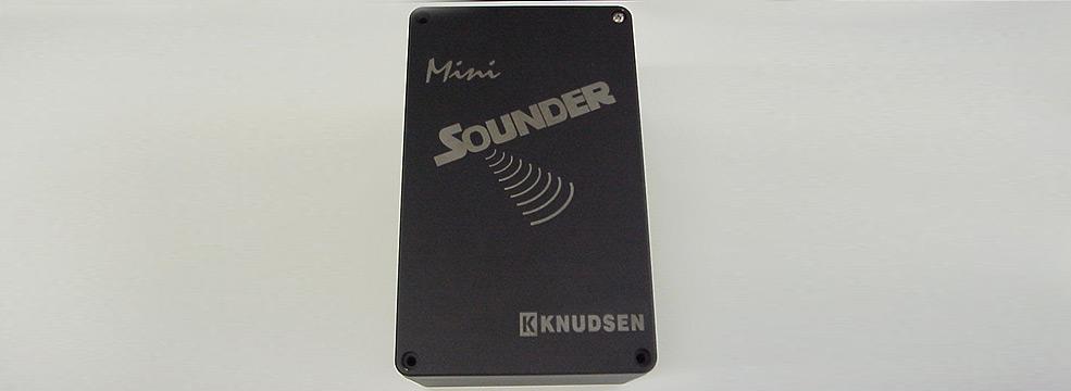 eng_sounder