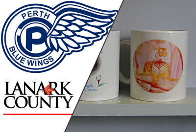 Signs & Sublimation by Elite Engraving and Embroidery