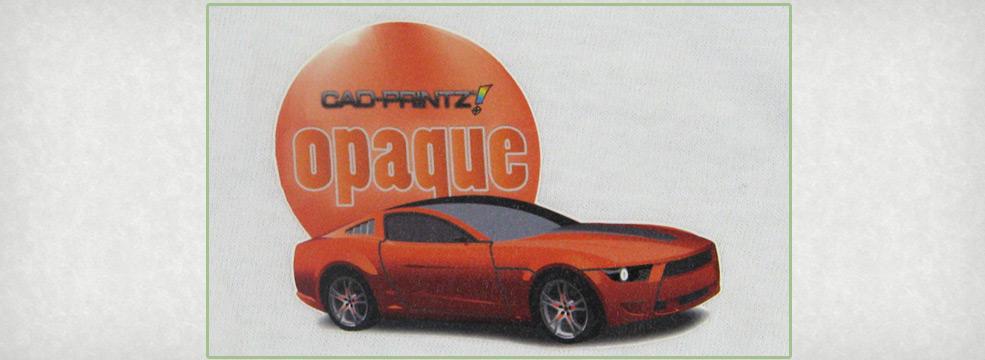 heat_cadcar