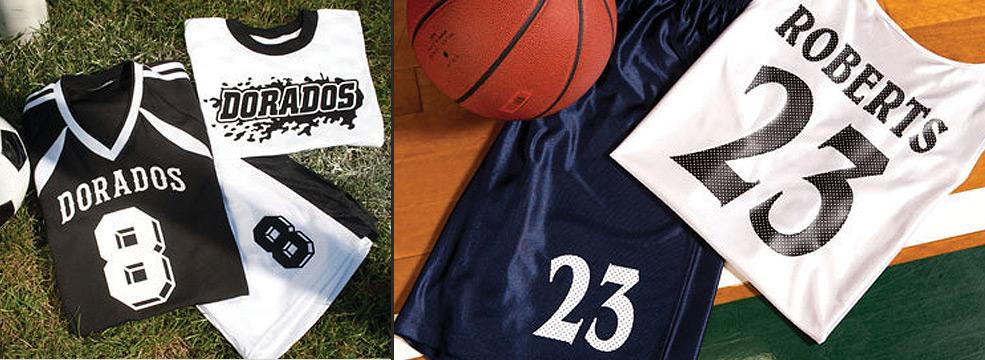 heat_sportswear3